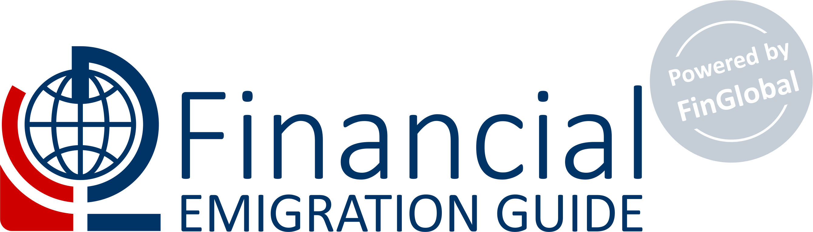 Financial Emigration Guide